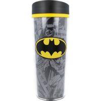 Epee Merch Termohrnek 533 ml Batman