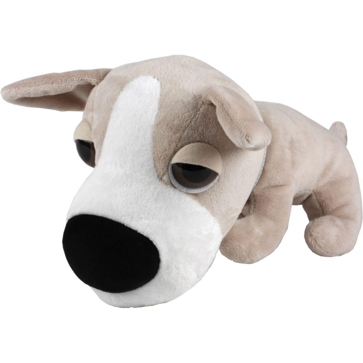The Dog 30 cm - Čivava