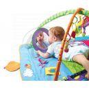 Tiny Love Hrací deka s hrazdou Kick and Play 4