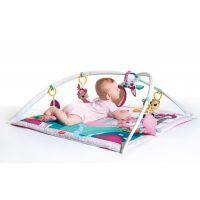 Tiny Love Hrací deka s hrazdou Gymini Princess Tales 2