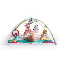 Tiny Love Hrací deka s hrazdou Gymini Princess Tales 5