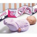 Tiny Love Knížka pro děti Tiny Princess 2