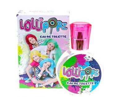 EP Line Toaletní voda Lollipopz EDT 30 ml