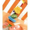 Tolo Toys Wiggly Jigglie - kobra 2