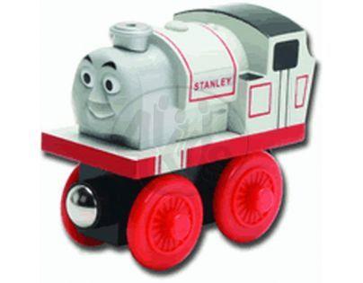 Tomáš a jeho přátelé 98307 (EE) - Mašinka Stanley