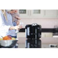 Tomme Tippee Přístroj na přípravu kojeneckého mléka Perfect Prep Black 4