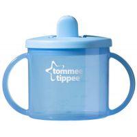 Tommee Tippee Hrneček dvouuchý pro nejmenší