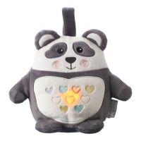 Tommee Tippee Nočné svetlo s hudbou Grofriend Pip the Panda