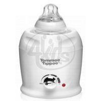 Tommee Tippee 422144TT - Ohřívačka na kojenecké lahve C2N