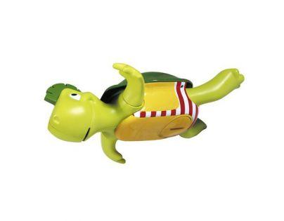 Tomy Zpívajicí plovoucí želvička