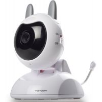 Topcom Chůvička digitální video BabyViewer KS4246 4