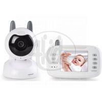 Topcom Chůvička digitální video BabyViewer KS4246