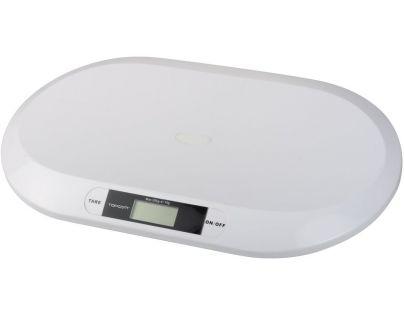 Váha dětská digitální Topcom BabyScale 2000