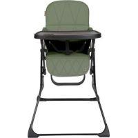 Topmark Lucky jídelní židle zelená