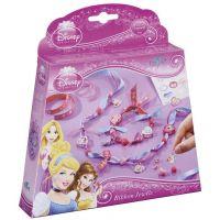 Totum Disney Princess Šperky s pentlemi