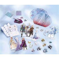 Totum Ledové království II diamantové studio 3