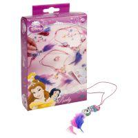 Totum Lovely Disney Princess