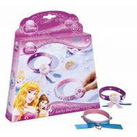Totum Lucky Bracelets Princess