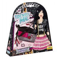 TOTUM 540040 - TRENDY ME rockstar bag