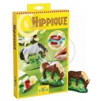 TOTUM 020764 - HIPPIQUE