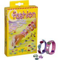TOTUM T029255 - FASHION