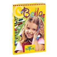 TOTUM T029316 - BELLA
