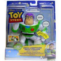 TS Toy Story Postavičky Deluxe 2