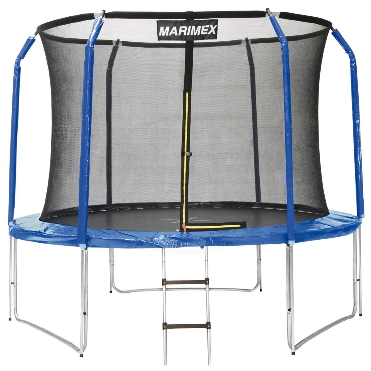 Trampolína Marimex 305 cm