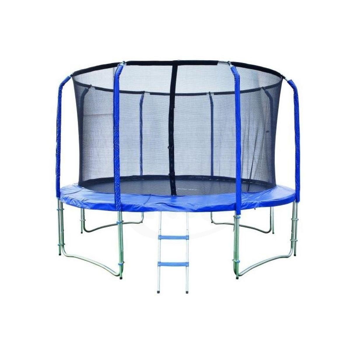 Trampolína Marimex 427 cm