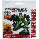 Transformers 4 Construct Bots Jezdci - Crosshairs 3