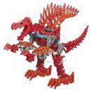 Transformers 4 Construct Bots s pohyblivými prvky - Scorn 2