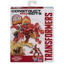 Transformers 4 Construct Bots s pohyblivými prvky - Scorn 3