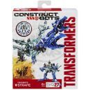 TRANSFORMERS 4 construct bots Strafe (A9869) 3