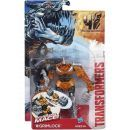 Transformers 4 Grimlock s pohyblivými prvky 3