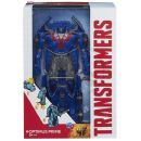 TRANSFORMERS 4 Optimus Prime transformace otočením (A9854) 3