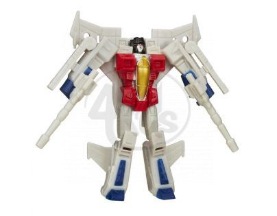 Transformers 4 Základní Transformeři - Starscream