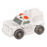 Transformers BOT SHOTS Hasbro - B006 Autobot Rachet 2