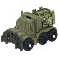 Transformers BOT SHOTS Hasbro - B018 Megatron 2