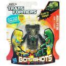 Transformers BOT SHOTS Hasbro - B018 Megatron 3