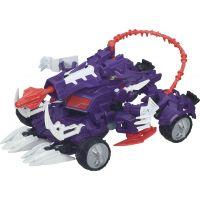 Transformers Construct bots Transformer s doplňky - Skystalker 2