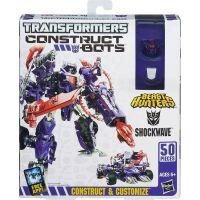Transformers Construct bots Transformer s doplňky - Skystalker 3