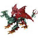 Transformers Construct bots základní - Ripclaw 2