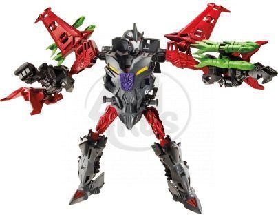 Transformers Construct bots základní - Starscream