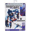 Transformers Construct bots základní - Thundercracker 3