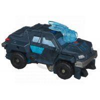 Transformers Cyberverse Commander Hasbro - Battle Tactics Bulkhead 2