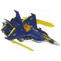 Transformers Cyberverse Commander Hasbro - Dreadwing 2