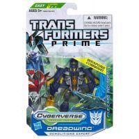 Transformers Cyberverse Commander Hasbro - Dreadwing 3
