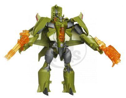 Transformers Cyberverse Commander Hasbro - Skyquake