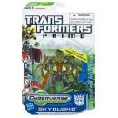 Transformers Cyberverse Commander Hasbro - Skyquake 3
