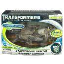 Transformers Cyberverse hrací set Hasbro 28706 - Starscream Orbital Assault 4